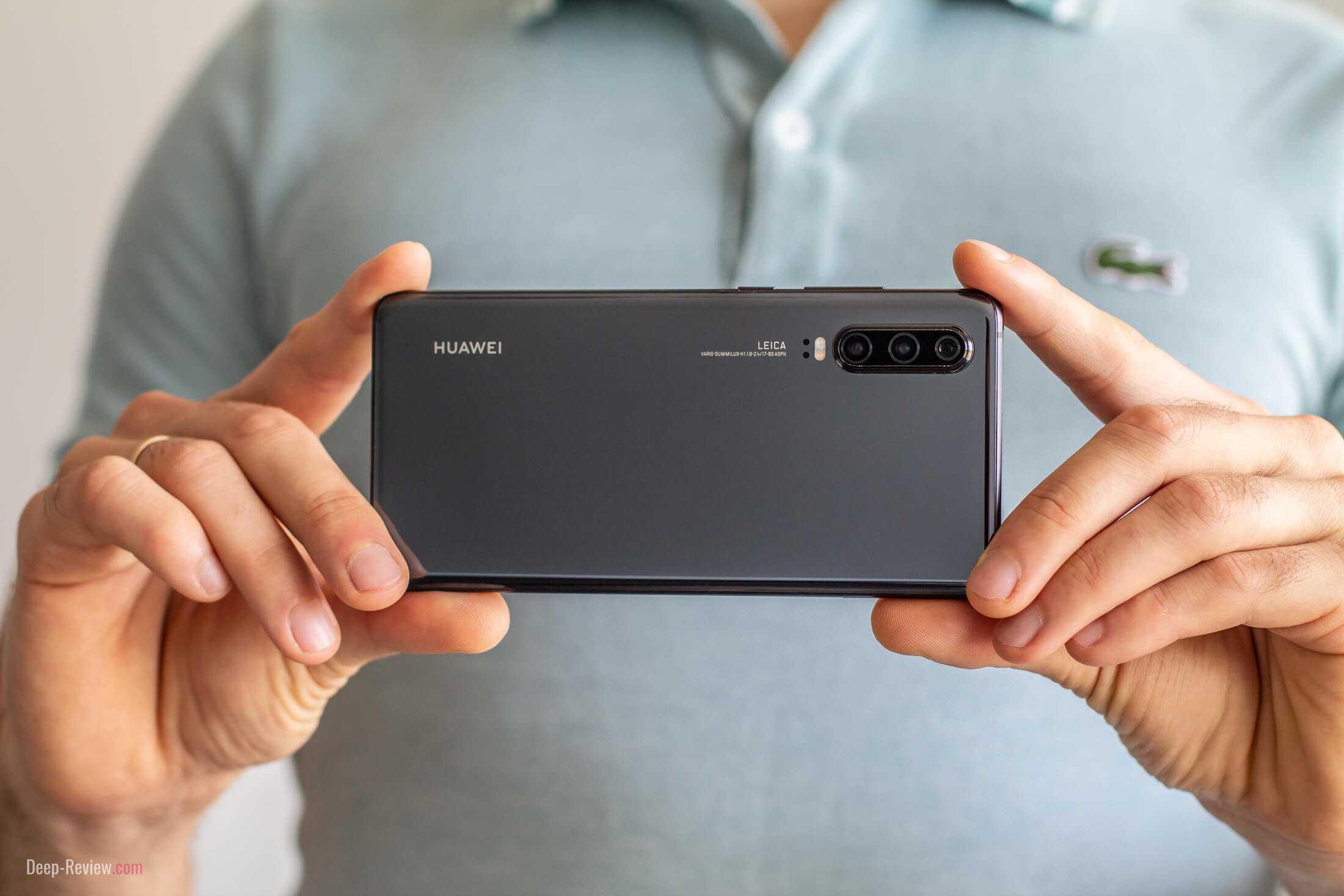 Суббренд компании Huawei уже давно доказал что занимается производством не только бюджетных моделей смартфонов Теперь в Интернете раскрыли определенные подробности о