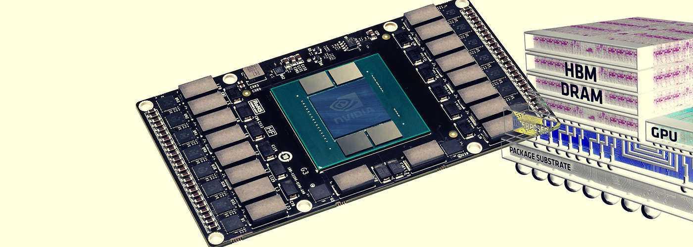 Начато производство «первой в мире» сверхскоростной памяти ddr5 - cnews