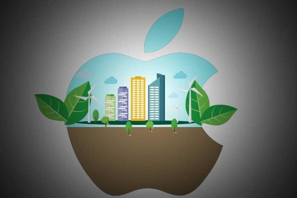 Неделя с iphone: стоят ли новые продукты apple своих денег