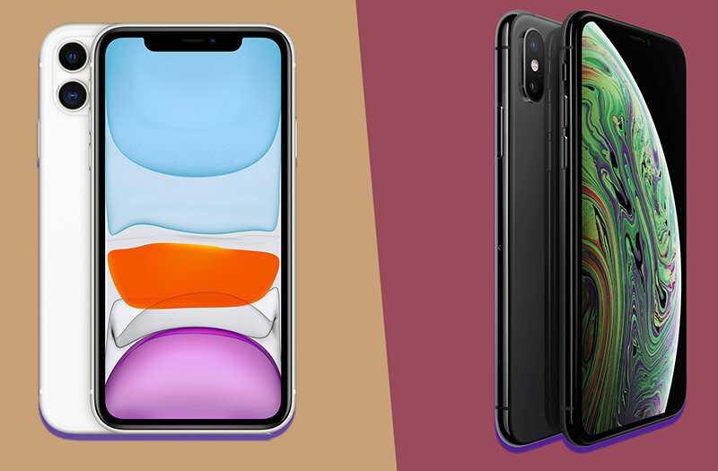 Относительно недавно стало известно о том что новый смартфон iPhone XR 2021 дебетирует вместе с iPhone XI иiPhone XI в рамках осенней презентации новинок от компании
