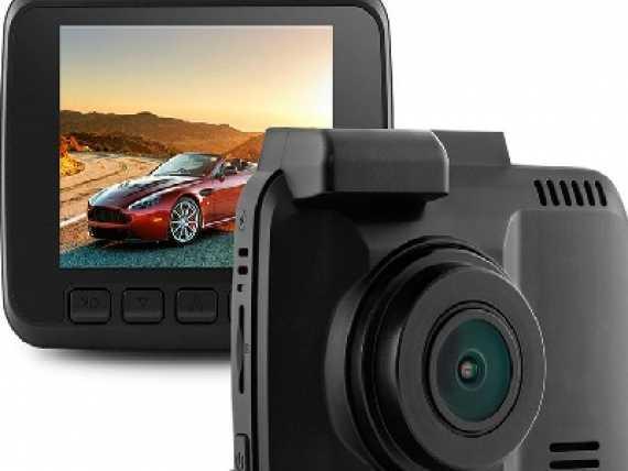 Рейтинг видеорегистраторов 2021 по мнению экспертов | отзывы об авто