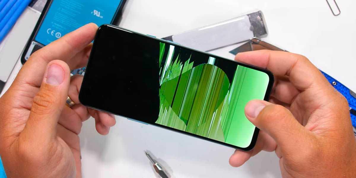 Oneplus решила пойти дальше: презентация смартфона nord пройдет в дополненной реальности