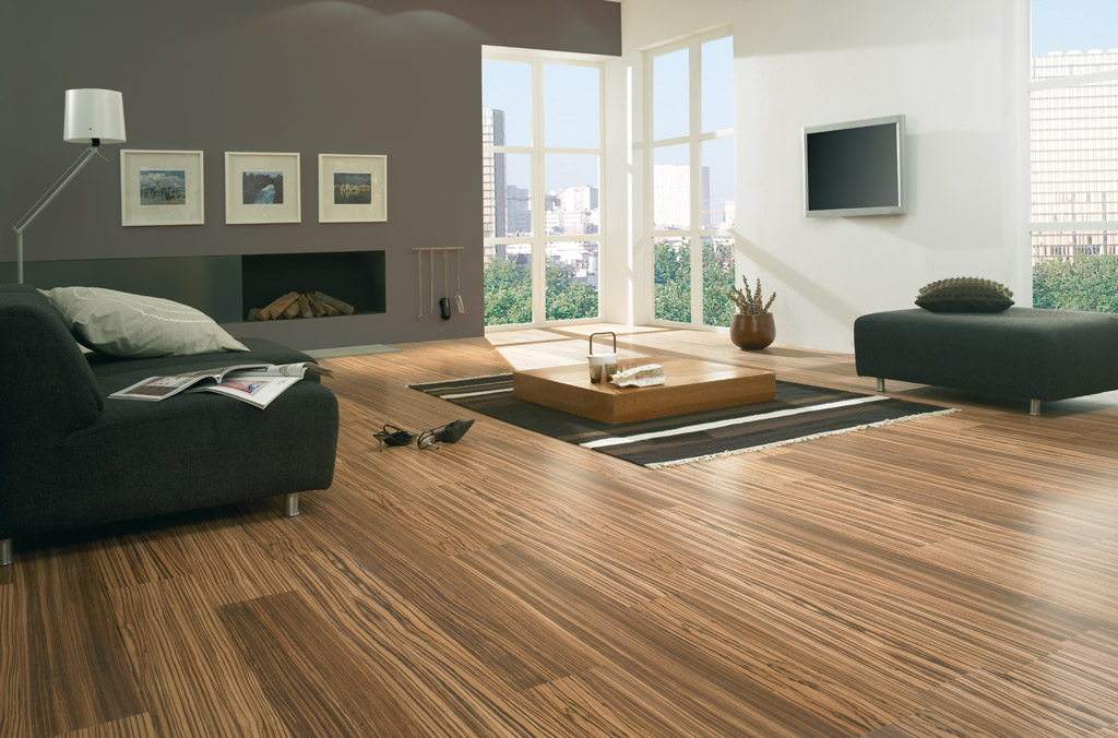 Какой ламинат лучше выбрать для дома и квартиры: общие рекомендации