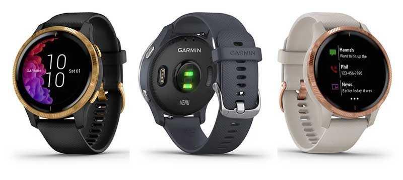 Samsung galaxy watch active 3: дата выхода, где купить, цена