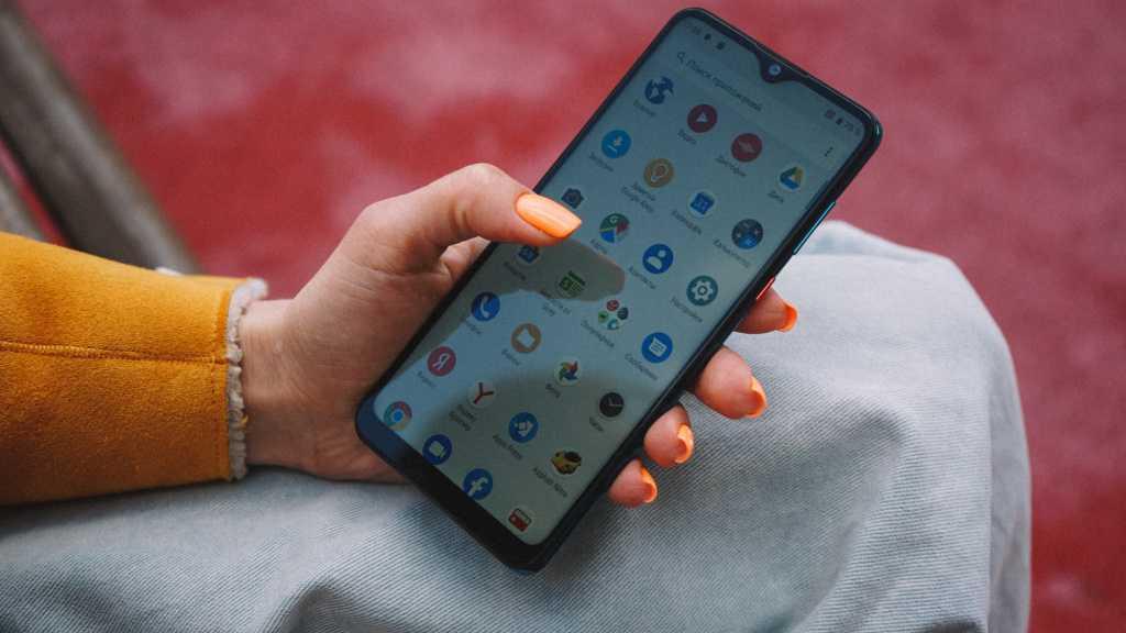 Рейтинг лучших смартфонов zte на 2020 год