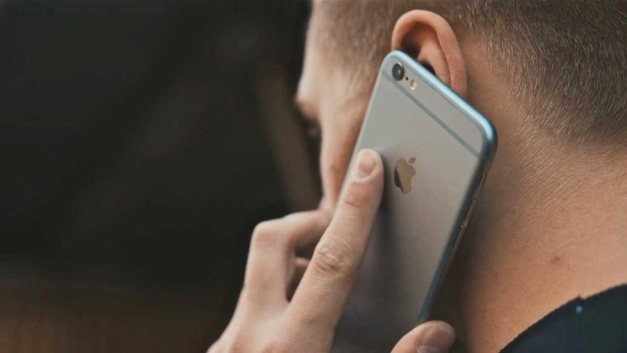 5 патентов apple, которые доказывают её инновационность | appleinsider.ru