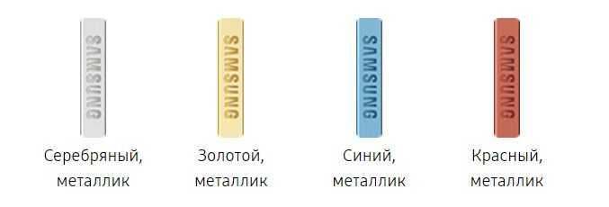 Обзор samsung galaxy z fold2: гибкий смартфон за 180 тысяч рублей / смартфоны