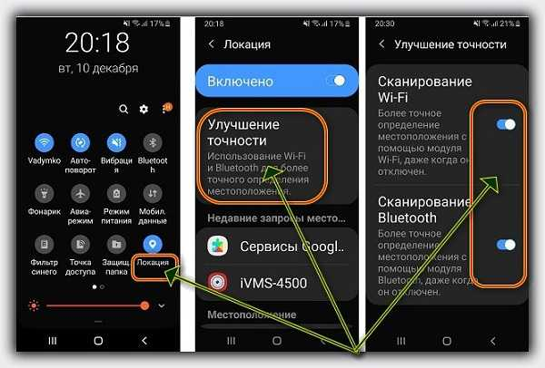 Смартфон за полцены, или в чём подвох samsung upgrade   devsday.ru