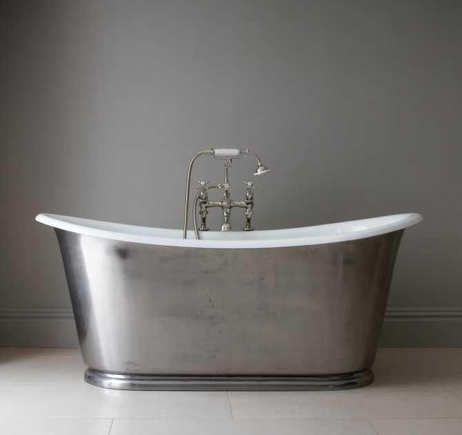 Чугунные ванны - скучно Неправда Традиционные модели а также угловые гидромассажные ретро сидячие и пр Выбираем лучшую
