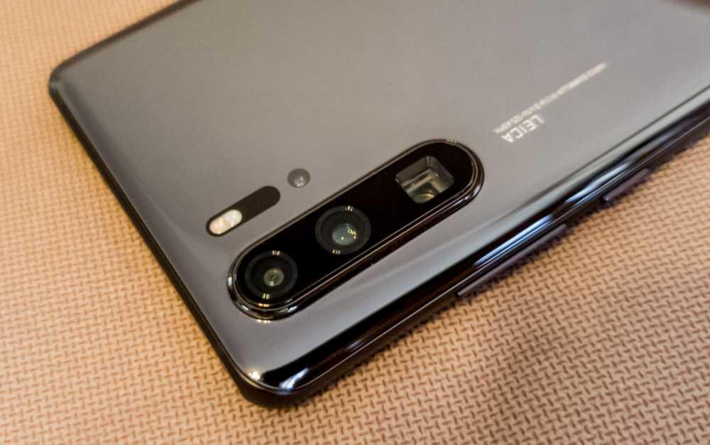 Huawei p40 pro – фотофлагман без сервисов google, и с ними… - itc.ua