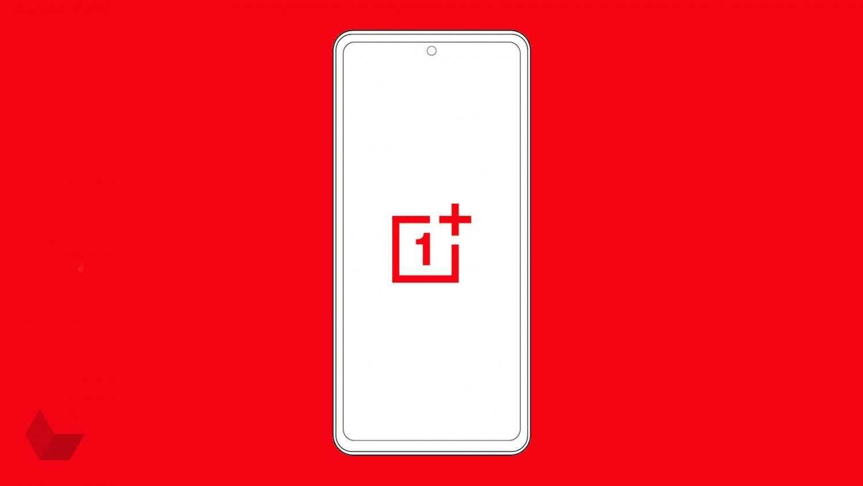 Дата выхода OnePlus Z запланирована на 10 июля Уже точно известно что модель получит новый чип Qualcomm Snapdragon 765G с поддержкой сетей пятого поколения Помимо