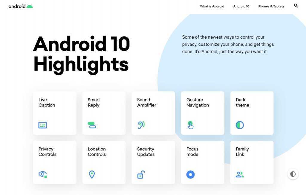 Почему стоит бояться смартфонов tecno. они реально опасны - androidinsider.ru