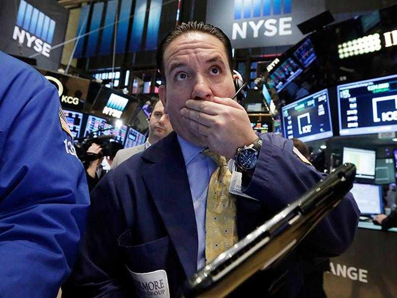 Российская компания вырвалась в лидеры отечественного рынка схд. в топ-5 крупные перестановки