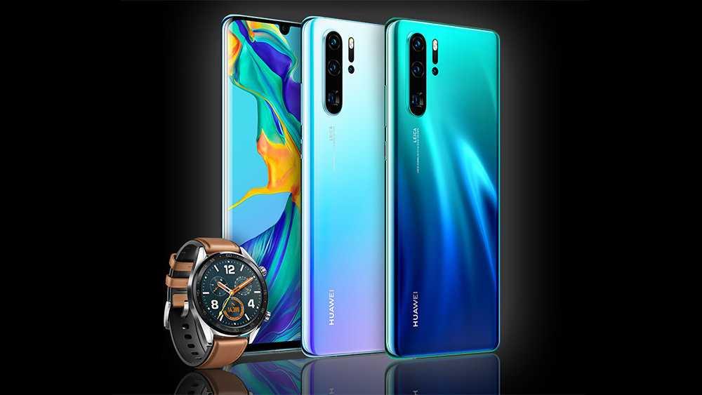 Huawei p30 - технические характеристики, обзоры, отзывы, как обновить, советы.