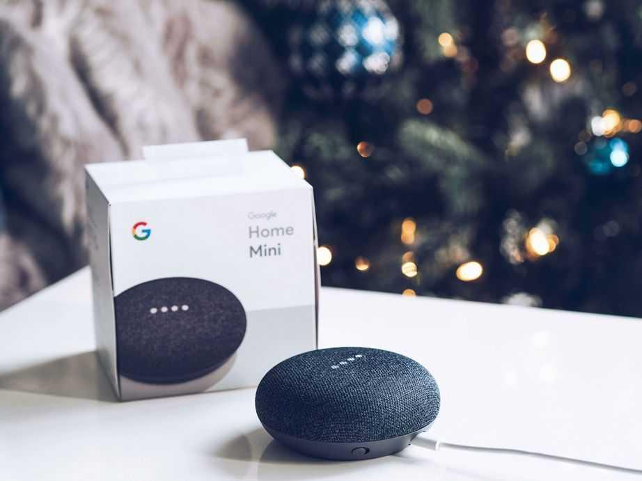 Как установить и настроить google home, home mini или nest hub - эксперименты с google home