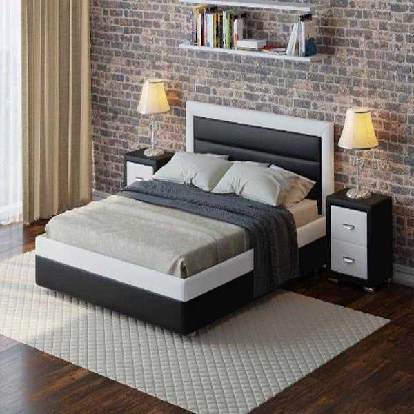 Оцените в статье полезный блок информации о том как нужно выбирать кровати Вы сможете узнать о лучшем варианте для дома