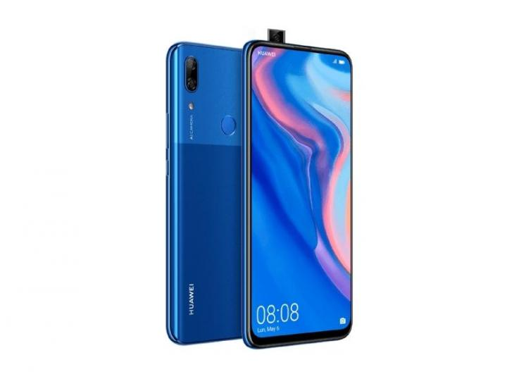 Обзор нового смартфона huawei p smart z: основные достоинства и недостатки