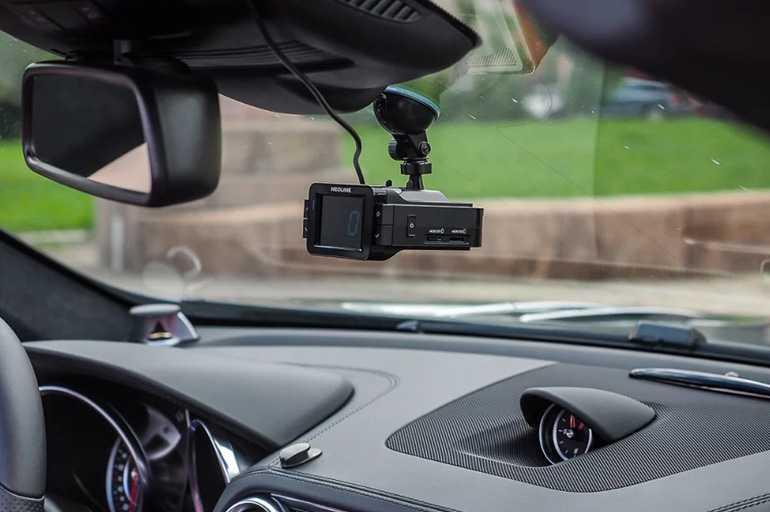 Рейтинг бюджетных (недорогих) видеорегистраторов: 2020 год, отзывы, пять лучших моделей | отзывы об авто