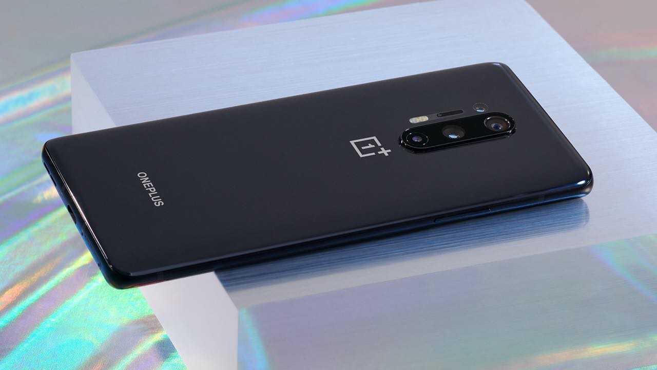 Oneplus удаленно сломала свои самые дорогие смартфоны. их владельцы навсегда лишились личных данных - cnews