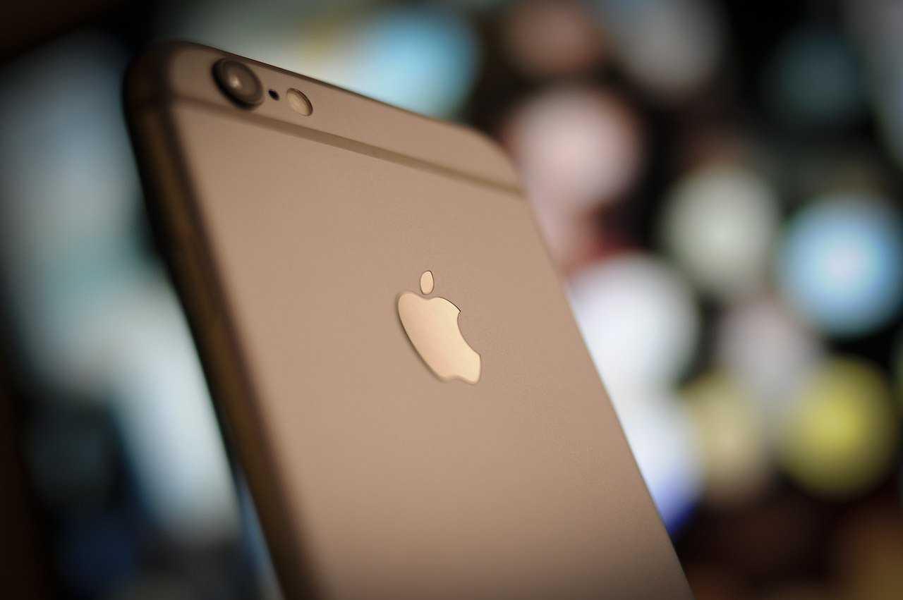 Apple заплатит полмиллиарда долларов владельцам старых iphone