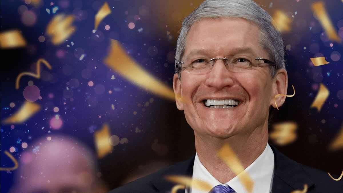 Что случилось с apple? samsung впервые за три года обошла ее на важном рынке
