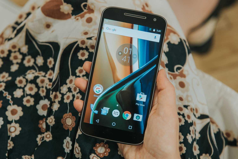«мыстали периферийными устройствами смартфонов». декан философского факультета мгу— обопасностях тотальной цифровизации