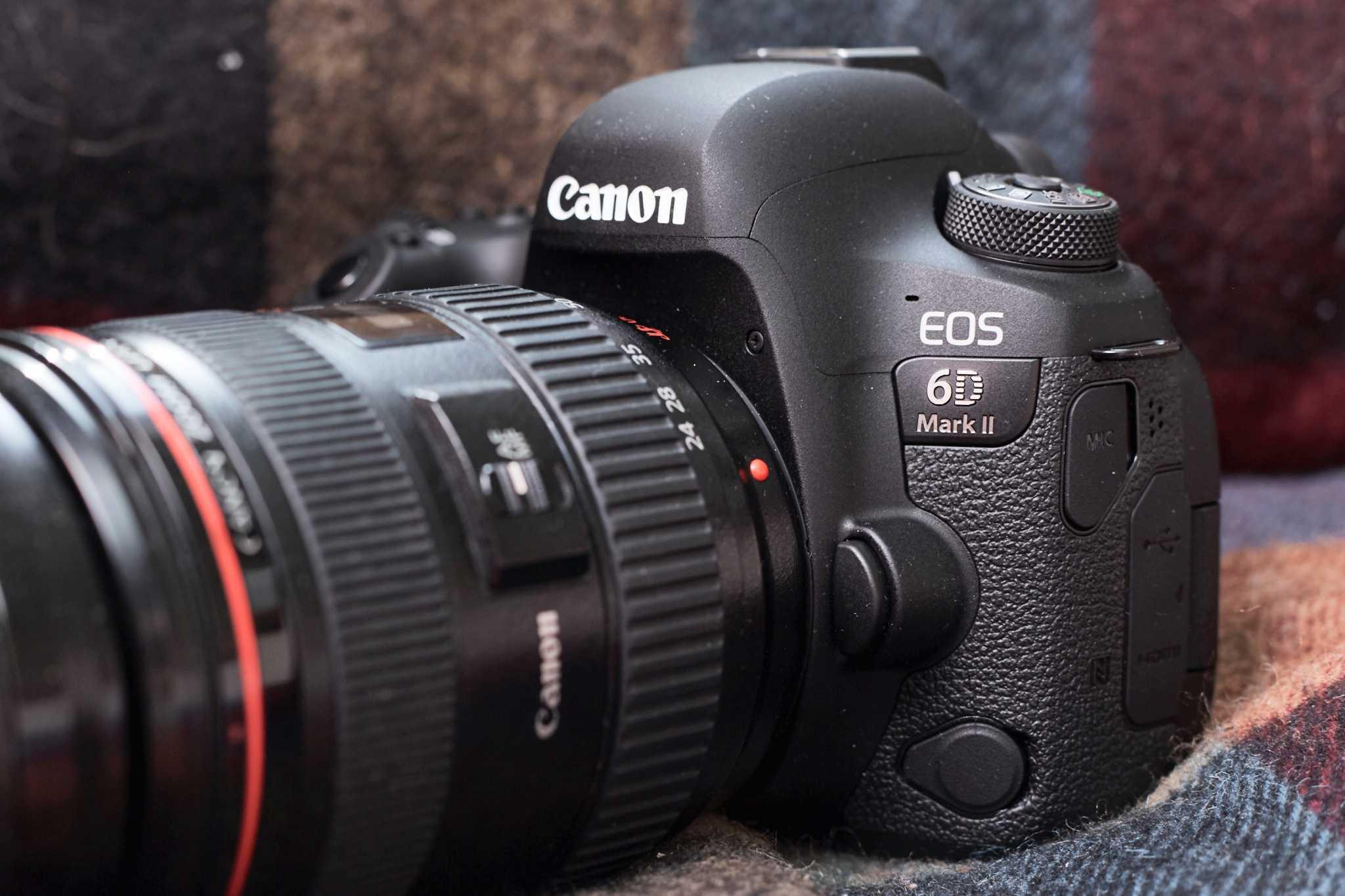 Топ 15 самых лучших пленочных фотоаппаратов 2020-2021