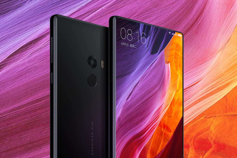 Xiaomi анонсировала выпуск нового смартфона mi note 10 lite ► последние новости