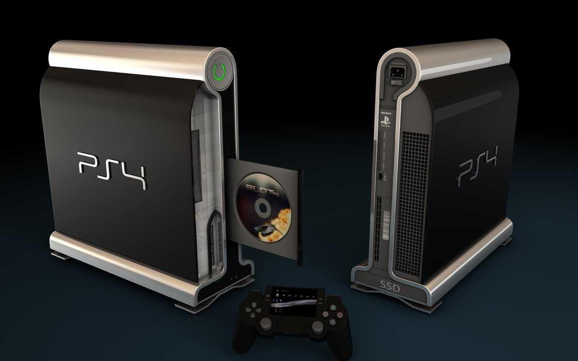 По всей видимости компания Konami еще не верит в том что эра игровых приставок подходит к концу Более того бренд решил сделать савку на новую мини-консоль которая