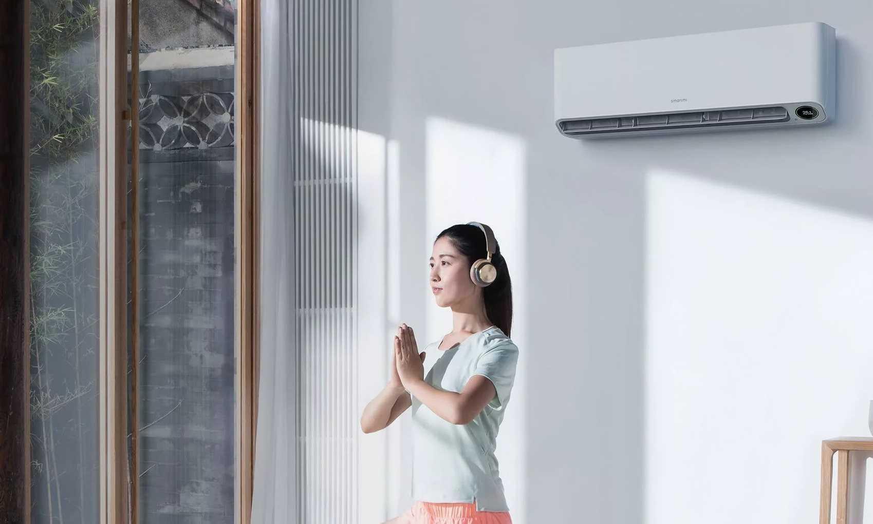 Оцените полезную статью по достоинству Вы узнаете все нюансы покупки надежного качественного кондиционера для домашнего применения