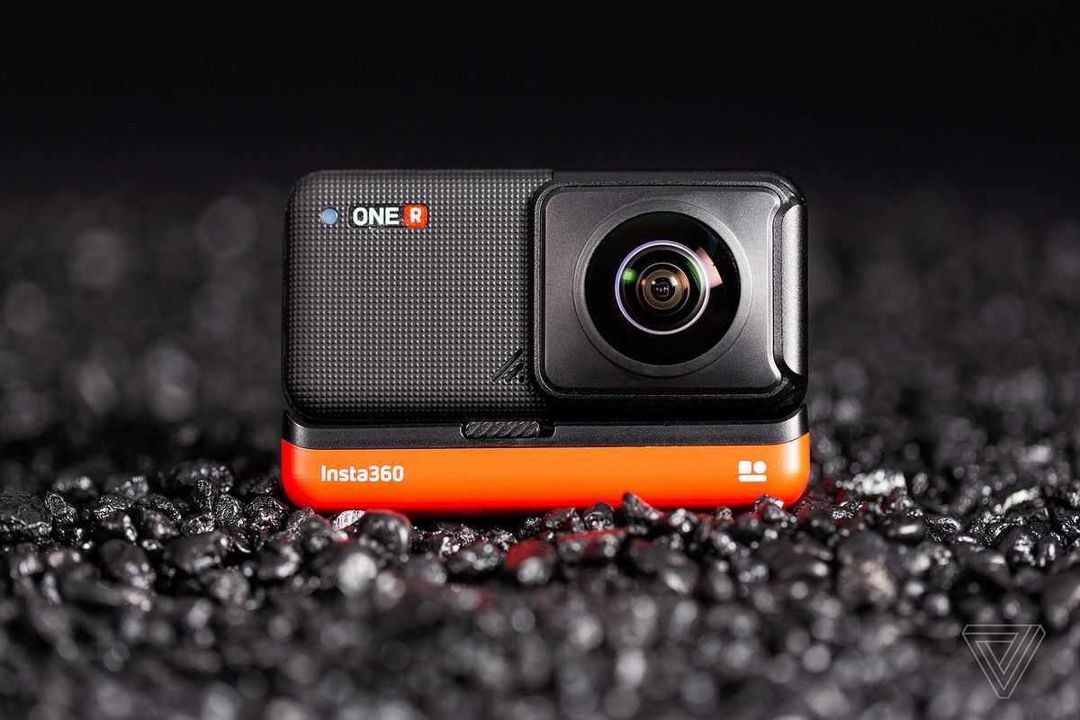Обзор insta360 pro - тест видеокамеры на prophotos.ru