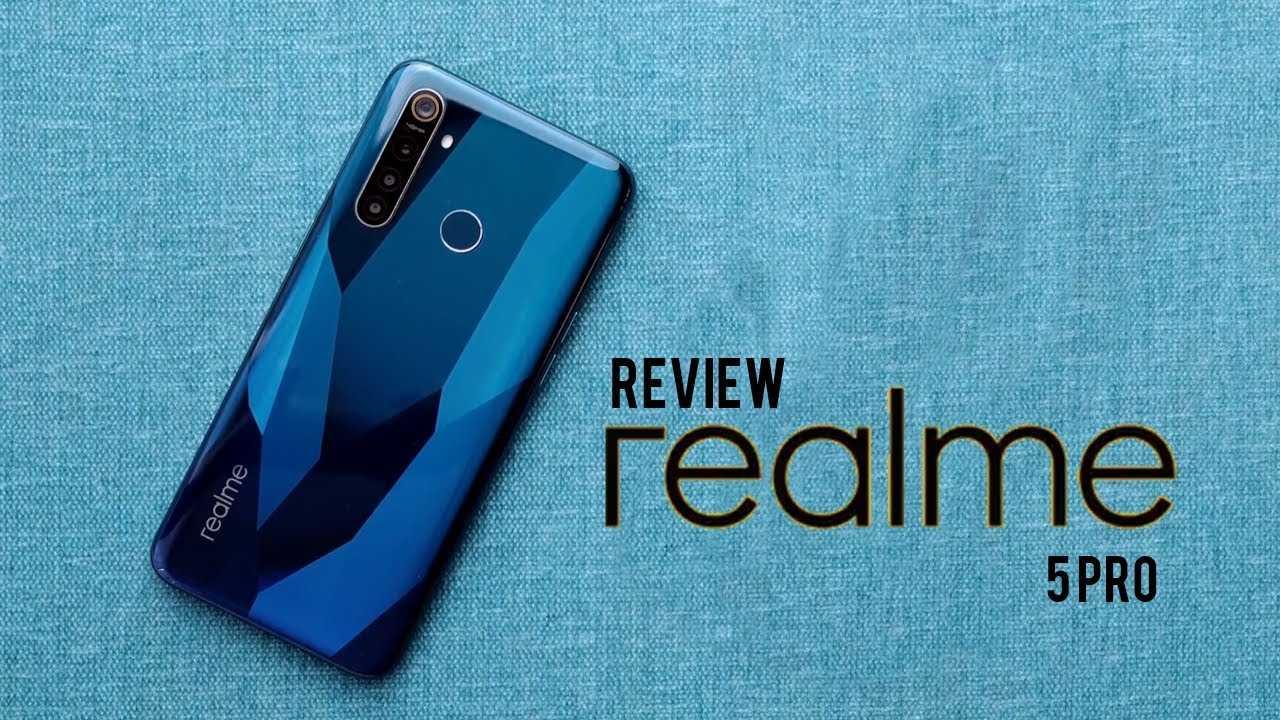 Как правильно заряжать смартфон реалми - realmehelp.com