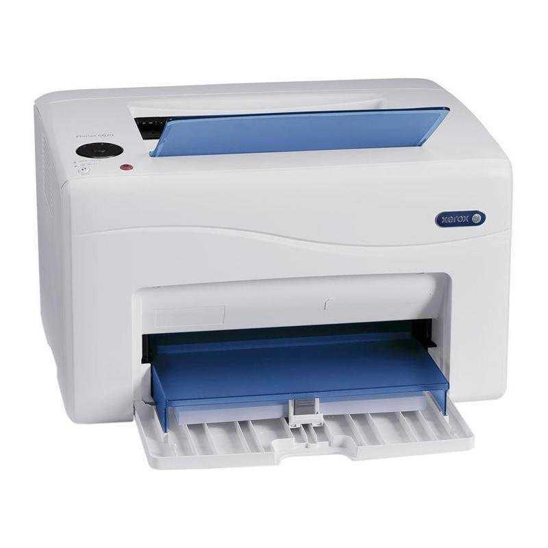 Топ-10 лучших принтеров для дома