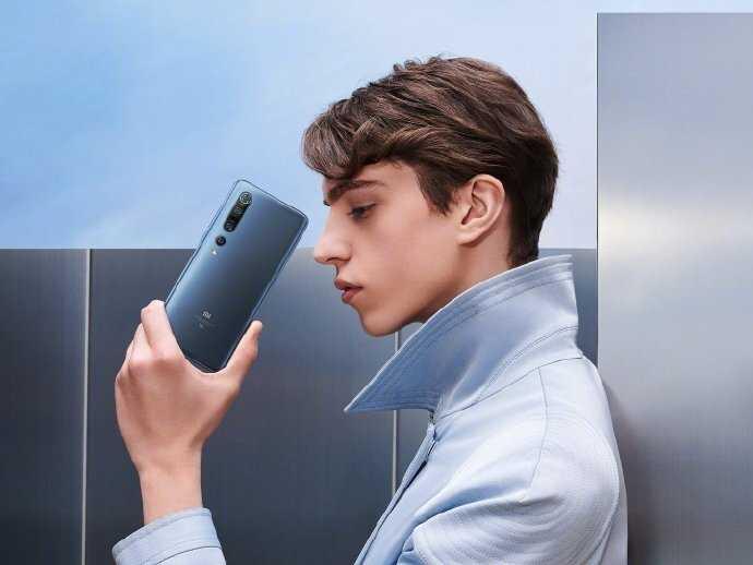 Nokia выпустила свой первый смарт-тв. он стоит дешевле смартфонов xiaomi