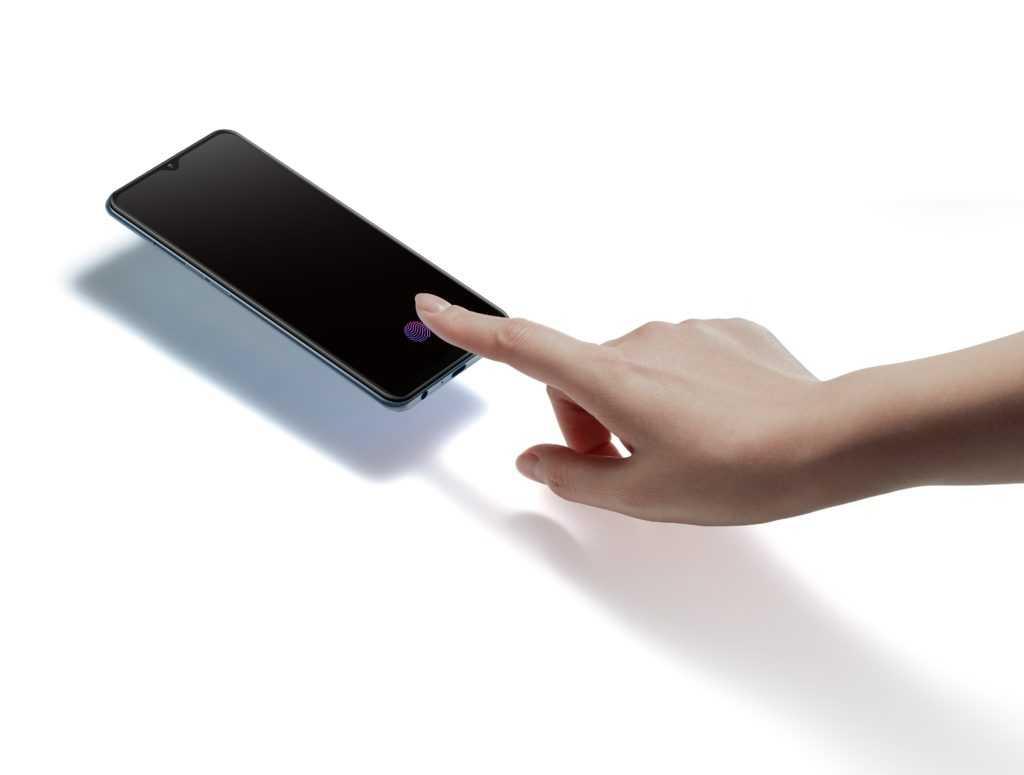 Основные характеристики смартфона oppo a91, достоинства и недостатки новинки