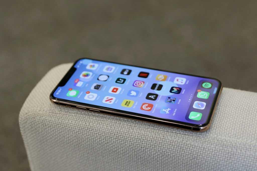 Сравнение iphone 11 и iphone xr - обзор и отличия двух смартфонов - super g