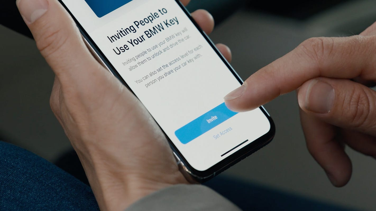 Apple ждет расправа в российском суде за продажу iphone без зарядников