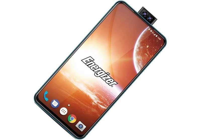 "Energizer power max p18k pop - ""камнем по голове"" - обзор и характеристики смартфона с самым большим аккумулятором на 18000 мач, дата выхода и цена - stevsky.ru - обзоры смартфонов, игры на андроид и на пк"