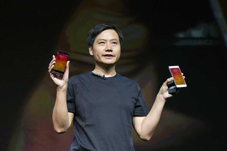 Nokia выпустила «убийцу» xiaomi ровно за $100. видео - cnews