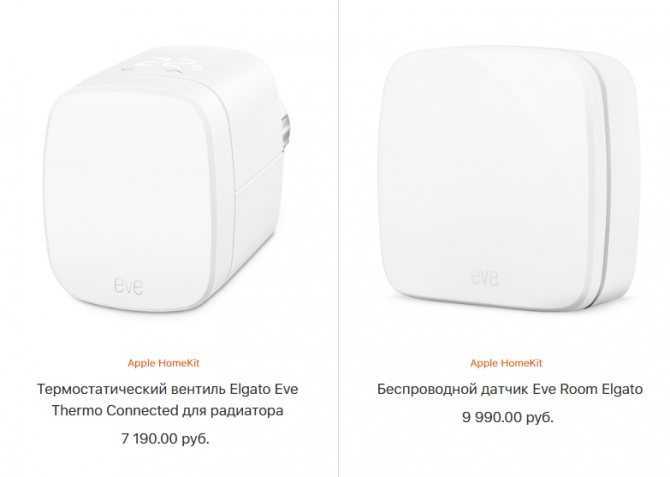 Почему apple объявит новые airpods и homepod на презентации 13 октября | appleinsider.ru