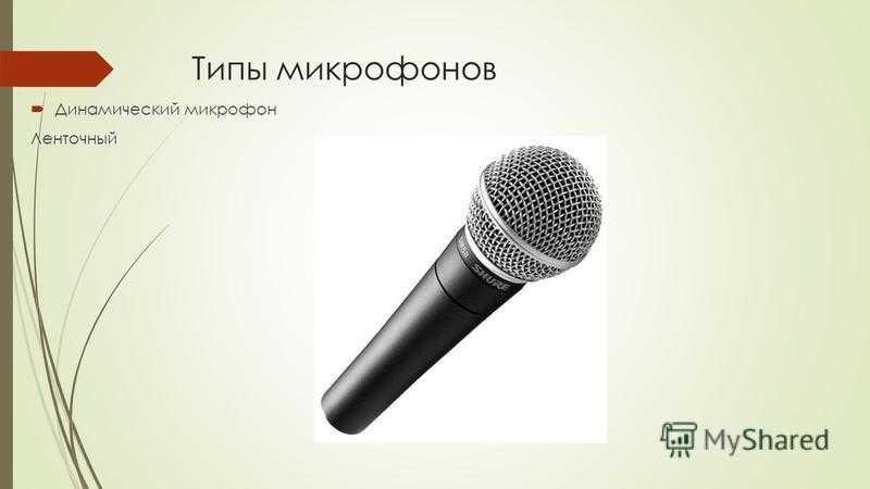 Лучшие петличные микрофоны на 2020 год