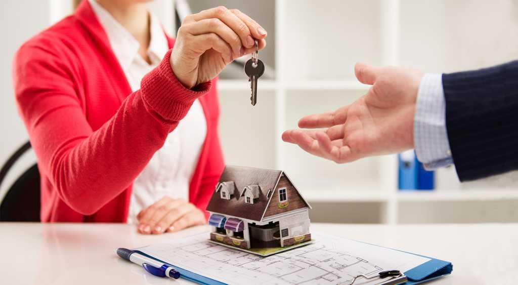 Как выбрать квартиру для покупки: советы. как правильно выбрать квартиру? какой этаж выбрать при покупке квартиры?