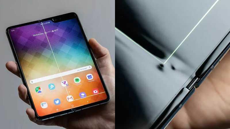 Samsung скопирует самую жуткую «фишку» xiaomi: в смартфонах появится неотключаемая реклама - cnews