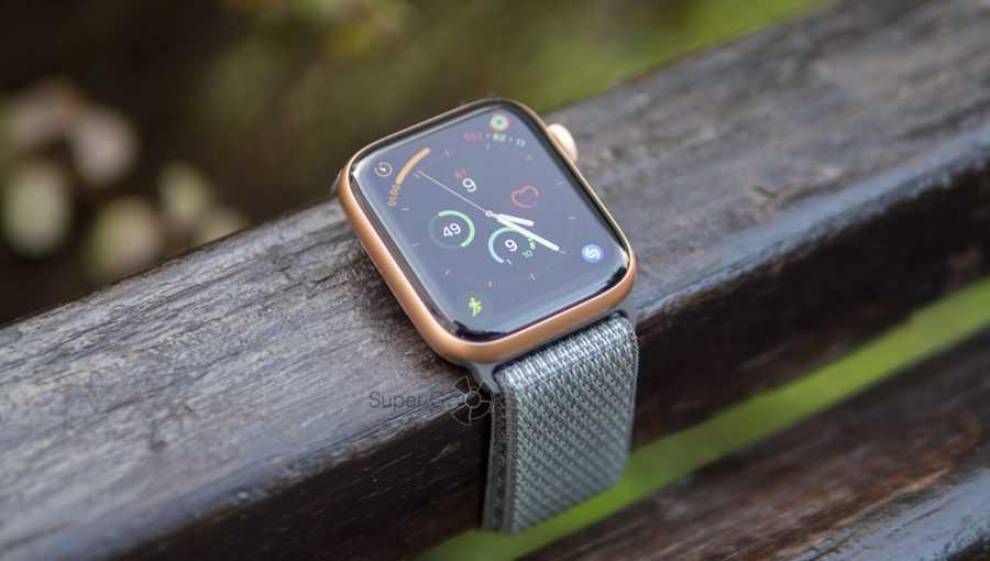 Что покажет apple в 2018 году? все анонсы