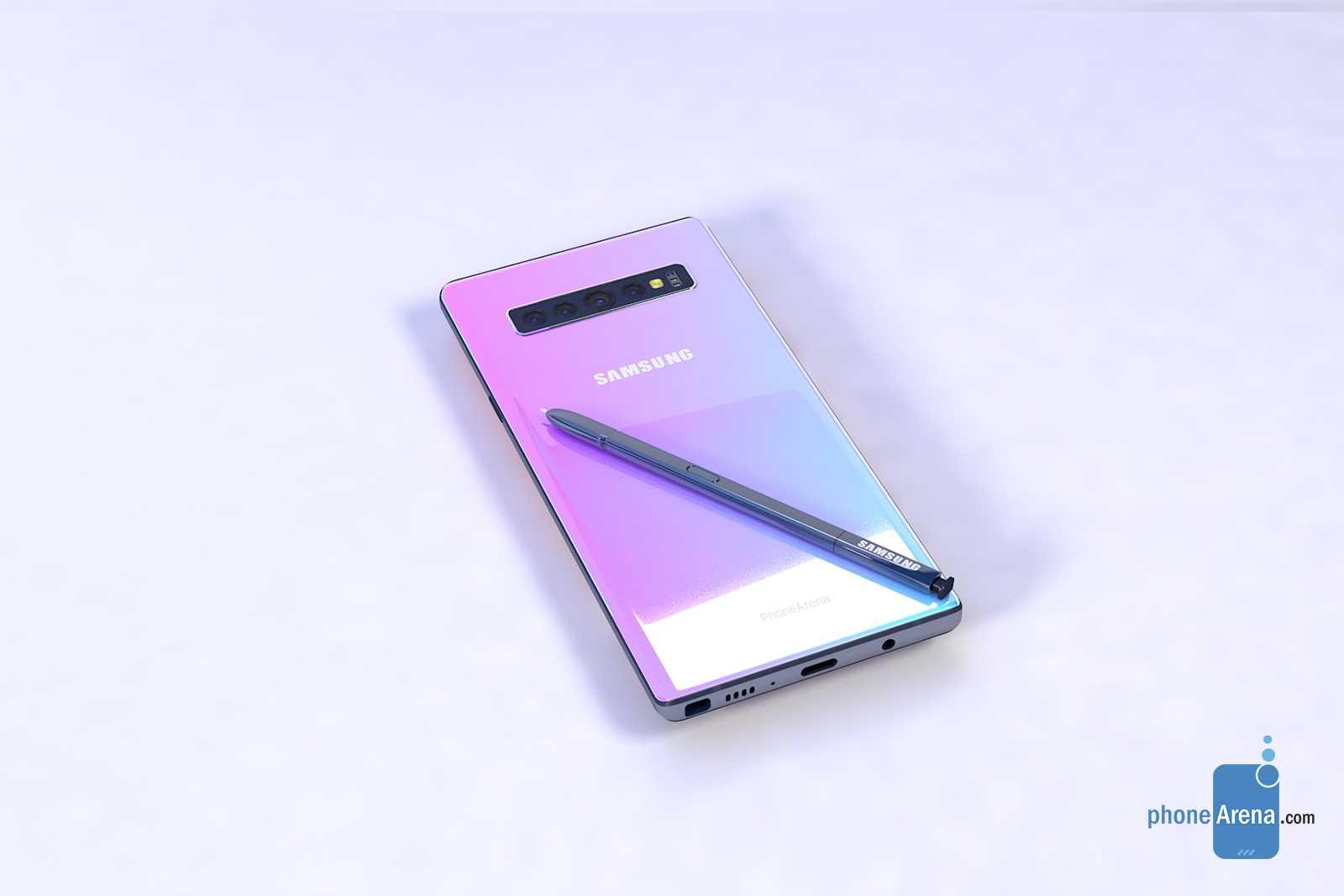 Смартфоны samsung galaxy s20 и s20 plus – дата выхода, обзор