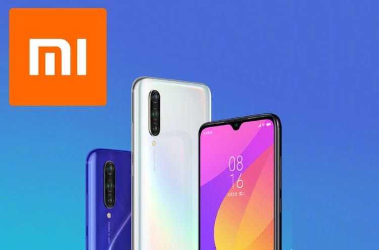 Смартфоны xiaomi (все модели телефонов сяоми)