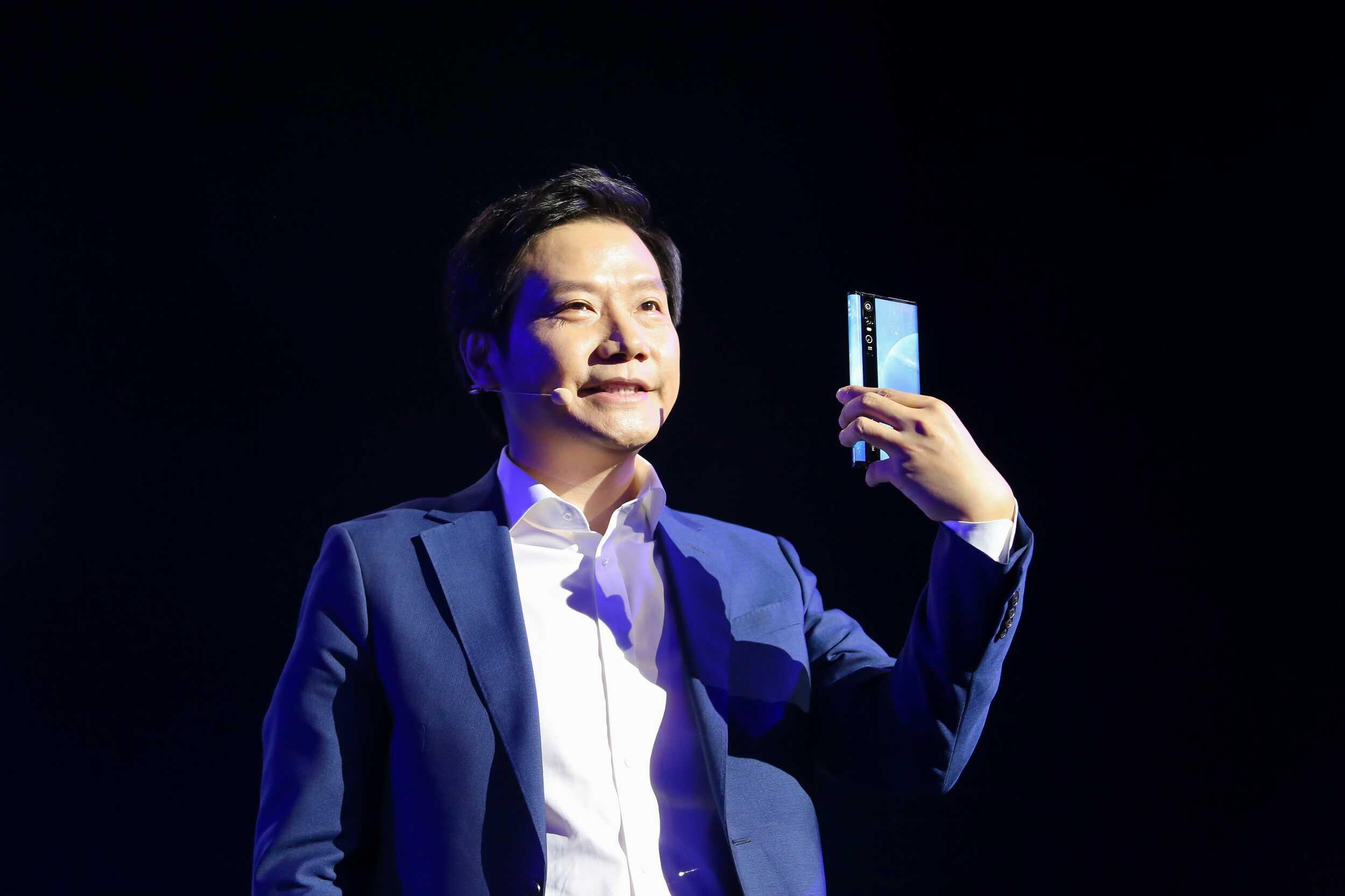 Nokia выпустила четыре смартфона на «чистом» android и «мобильник нео» из «матрицы»