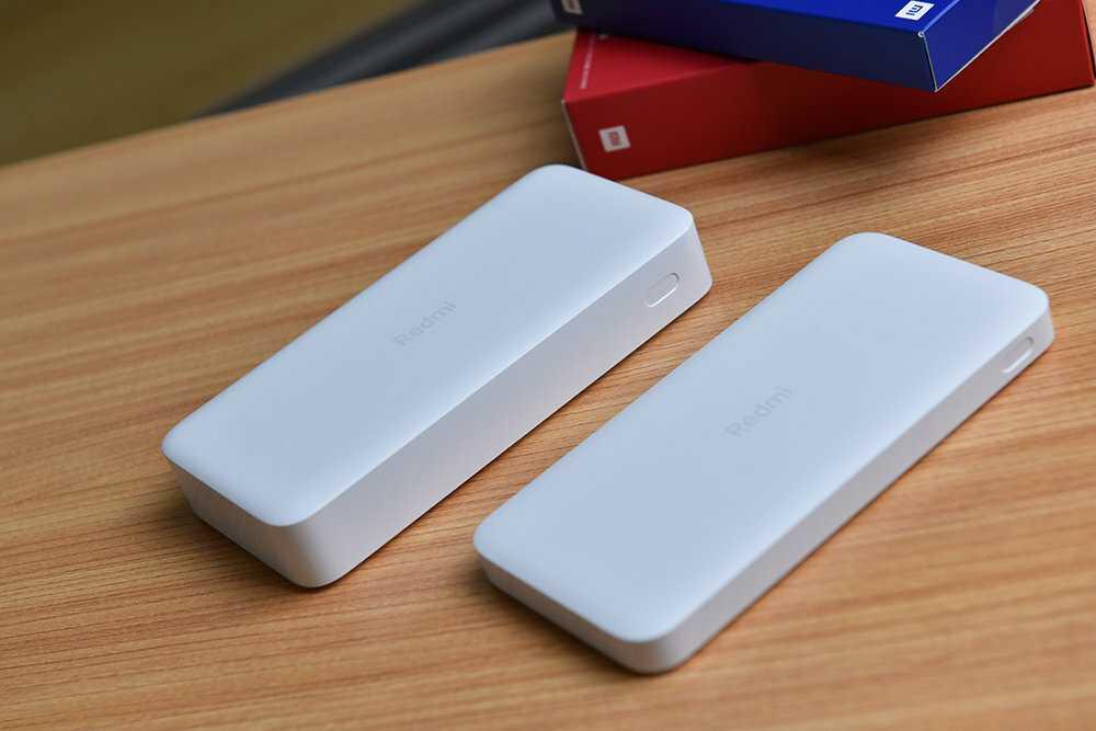 Xiaomi redmi 8a вышел: обзор, характеристики, цена, дата выхода, где купить