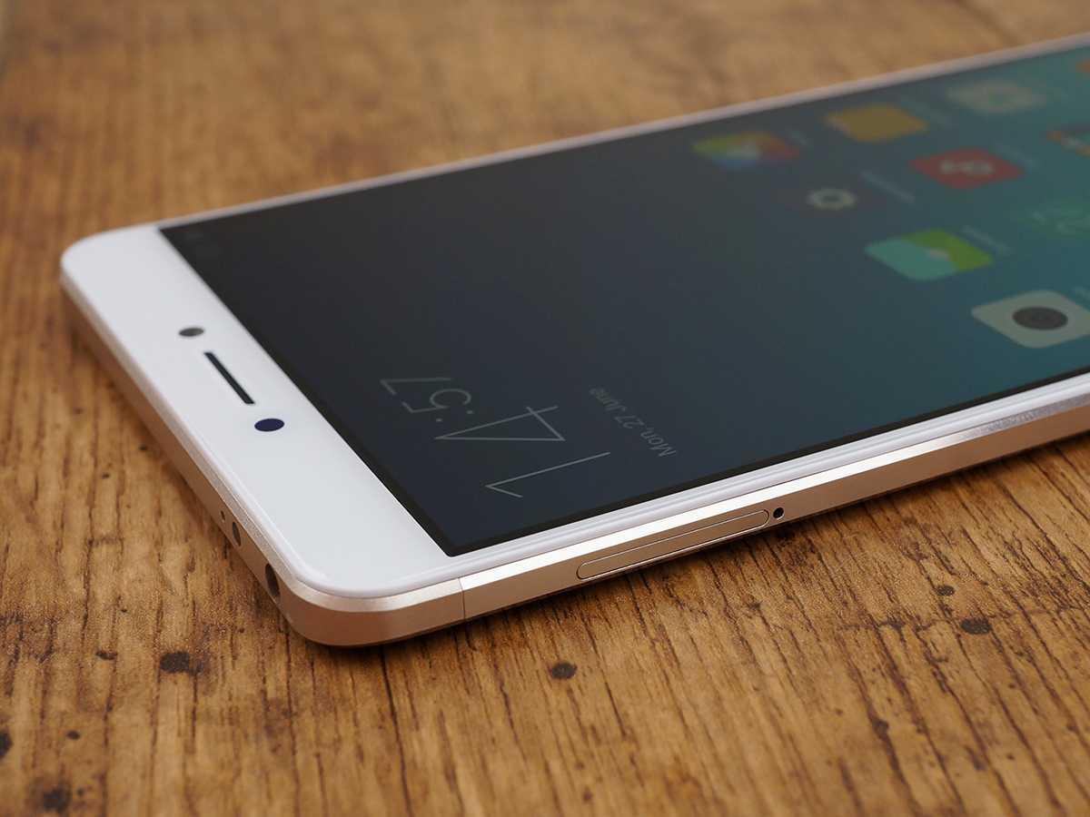 Обзор смартфона xiaomi mi 10t pro и xiaomi mi 10t - дата выхода в россии, характеристики, обзор камеры, функций и цена новых девайсов от сяоми! | блог фирменного интернет-магазина mistore-russia