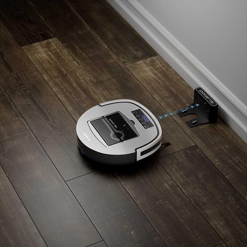 10 советов как выбрать робот-пылесос и сравнение лучших моделей